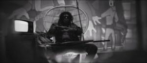Video: Ab-Soul - Huey Knew